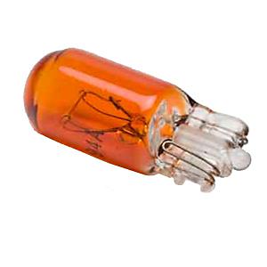 118-5075: Lampes électriques miniatures