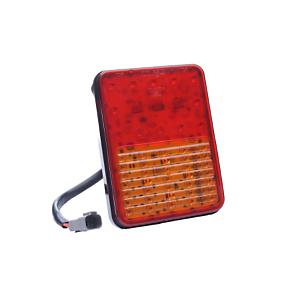 232-6136: LED Signal Lights