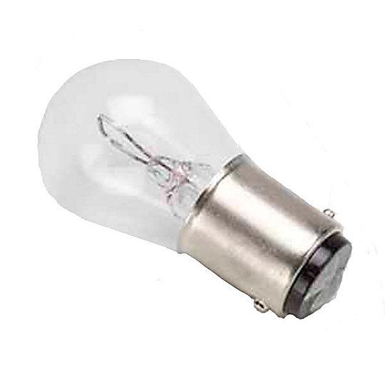3C-4883: Miniature Lamp