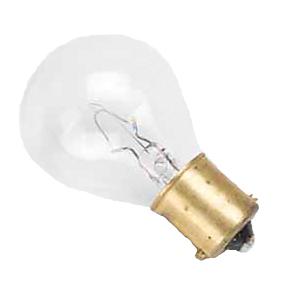 7D-8855: Lámparas eléctricas en miniatura