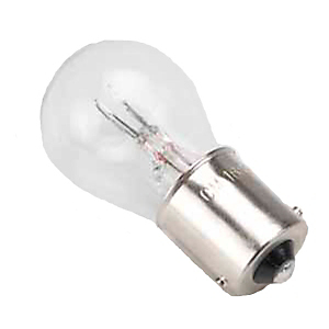 7H-2976: Miniature Lamp
