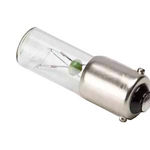7N-5876: Luzes Elétricas Miniatura