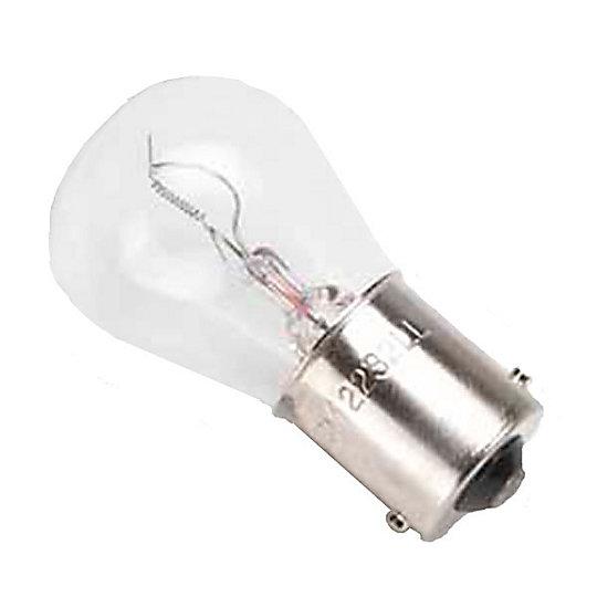 7N-9943: Miniature Lamp