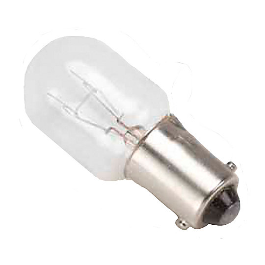 9W-2111: Miniature Lamp