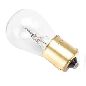 9X-4493: Luzes Elétricas Miniatura