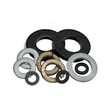 Hardware And Fasteners - Washers