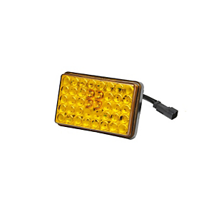 334-5410: LED Signal Light