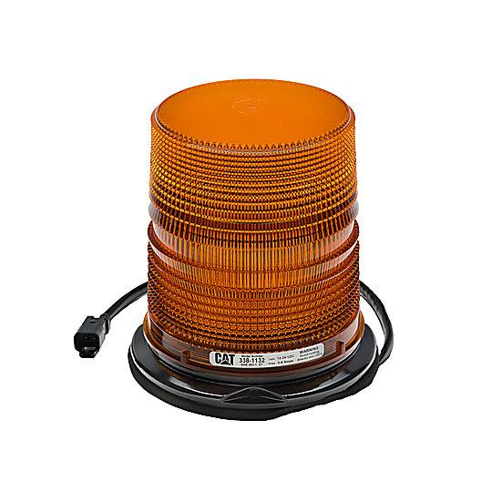 338-1132: Strobe Light