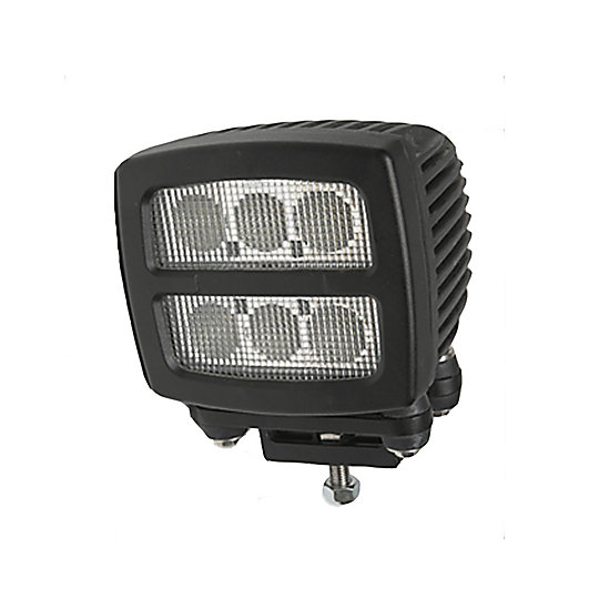 441-0315: LED Work Light