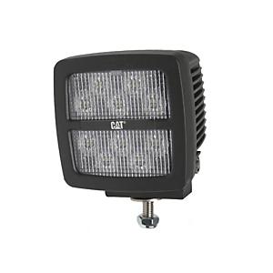 """386-1718: Luzes de LED 4"""" × 4"""""""