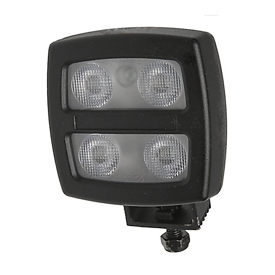 441-0314: LED Work Light