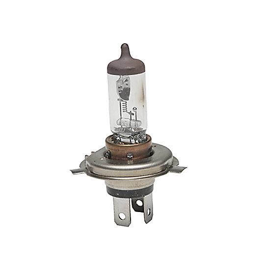 9W-3324: Halogen Bulb