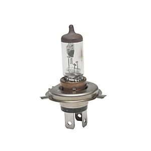 9W-3324: LAMPE-KOPF