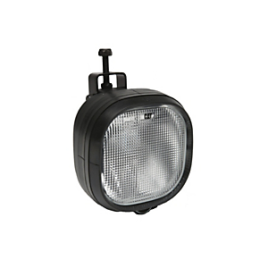 164-7600: ASS. LAMPE - PROJECTEUR