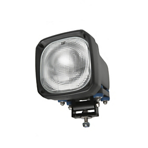359-3427: HID Work Light