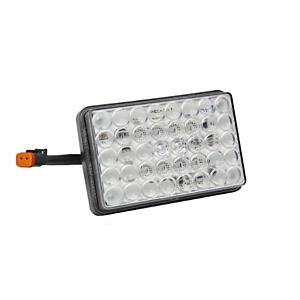 375-0305: Luz de Sinalização de LED