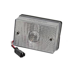 195-3541: Luzes de Sinalização de LED