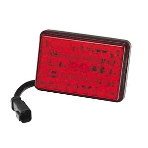 259-8450: Luces de señalización LED