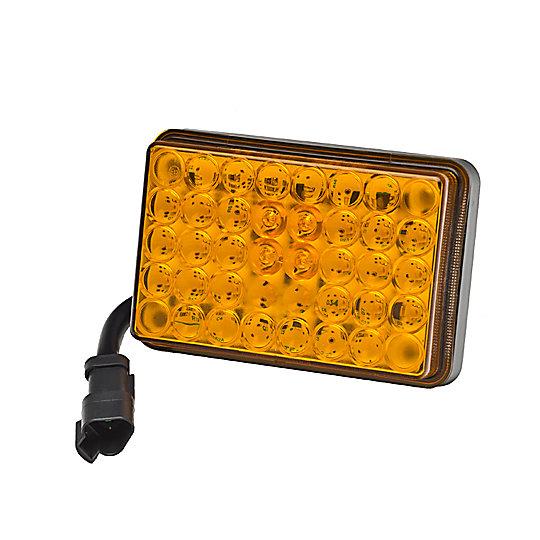 334-5409: Led Signal Light