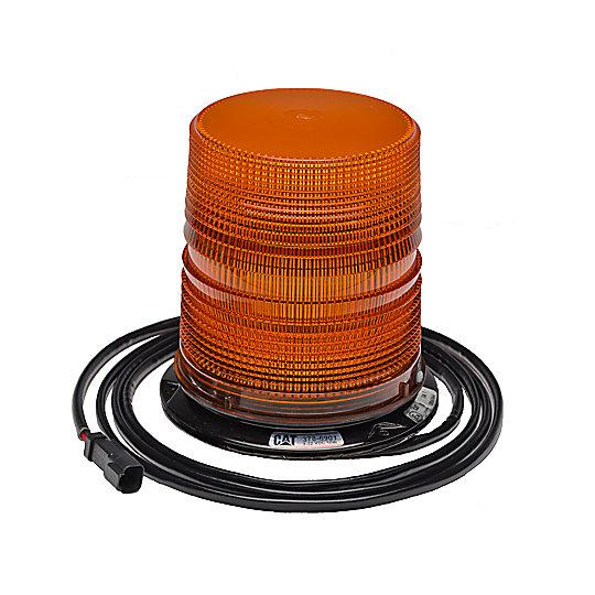 378-6901: Strobe Light