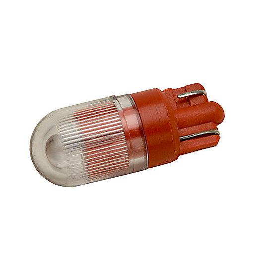 163-1876: Indicator LED