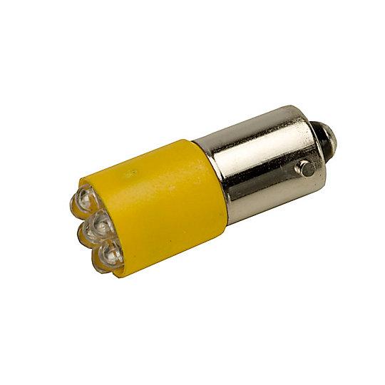 163-1883: Indicator LED
