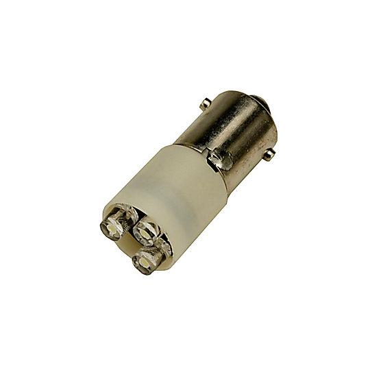 163-6509: Indicator LED