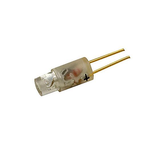 165-5674: Indicator LED
