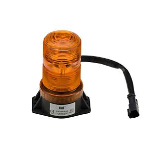 289-6268: Mini-Strobe Light