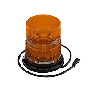 371-2241: LAMPENGRUPPE BASIS