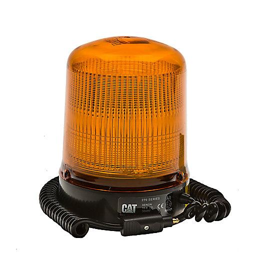 140-3668: Strobe Light