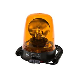 185-7016: Gyrophare et lampes stroboscopiques (orange)