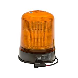 284-3757: Strobe Light