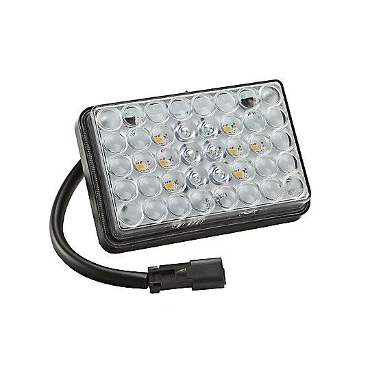 379-3416: Led Light
