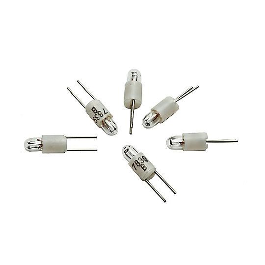 3E-8825: Miniature Lamp