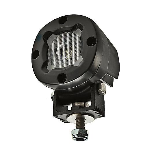 426-5380: LED Work Light