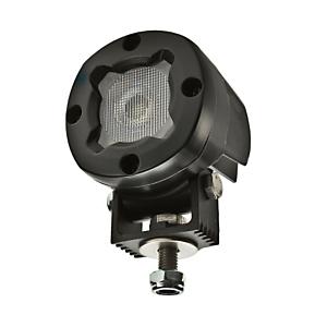 426-5380: Projecteur à diodes
