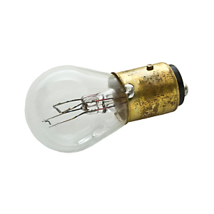 8M-7119: Miniature Electrical Lamps