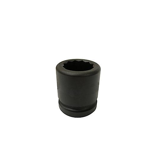 214-6566: Impact Socket