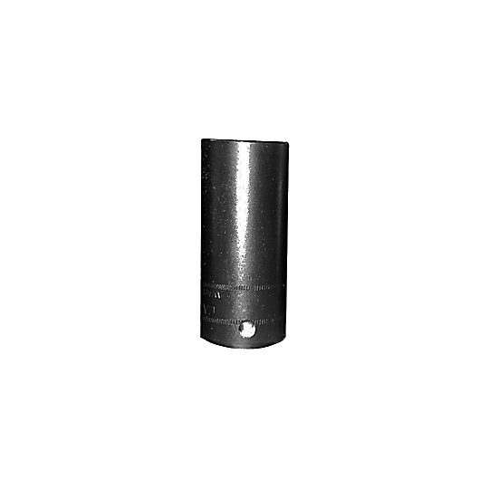 214-6606: Impact Socket