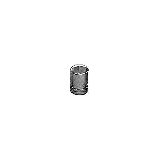 214-6497: Socket