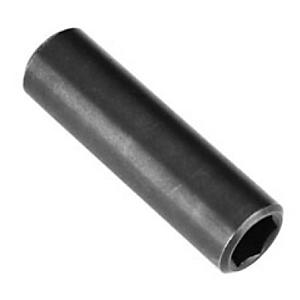 216-1685: Spark Plug Socket