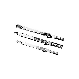 8T-9293: Torque Wrench | Cat® Parts Store