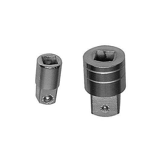 261-0443: Socket Adapter