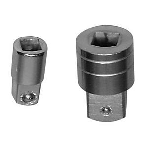 2P-8261: Adapter