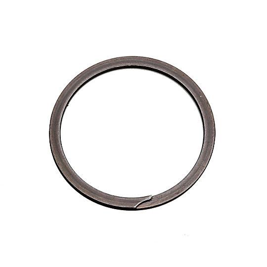 8H-1037: Ring-Retaining