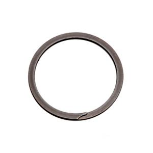 8H-1037: Internal Snap Ring
