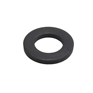 5M-2894: Flat Washer, Phosphate and Oil Coated