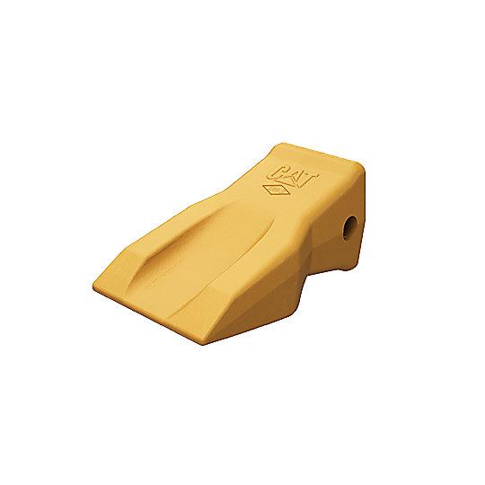 9N-4253: Heavy Duty Abrasion Tip
