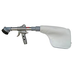 4C-6774: Pistola VCA, 551 x 1034 kPa (80-150 lb/pol²)